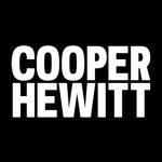 Cooper Hewitt coupons