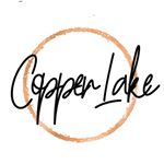 Copper Lake coupons