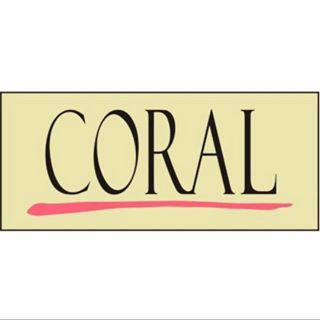 Coral coupons