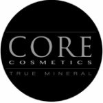 CoreCosmetics coupons