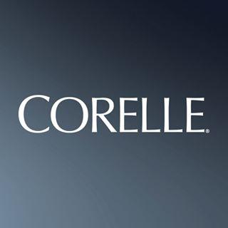 Corelle logo