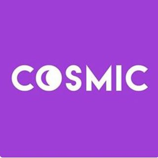 Cosmic Eyewear coupons