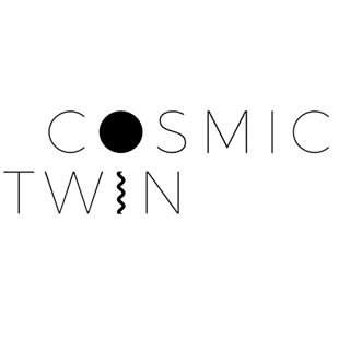 Cosmic Twin coupons