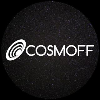 Cosmoff coupons