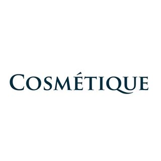 Cosmtique Surgery coupons