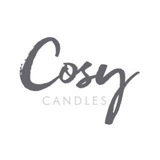 Cosy Candles coupons