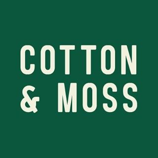 Cotton And Moss coupons