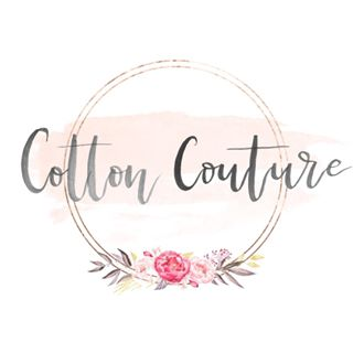 Cotton Couture coupons