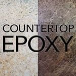 Countertop Epoxy promos, discounts and coupon codes