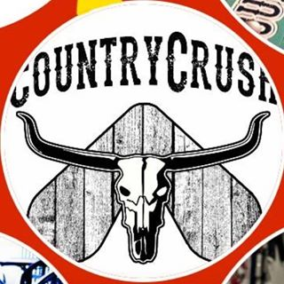 Country Crush coupons