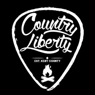 Country Liberty coupons