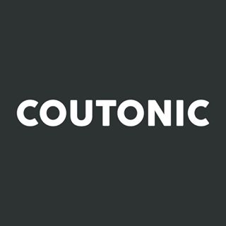 Coutonic coupons