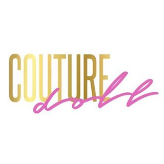 Couture Doll coupons