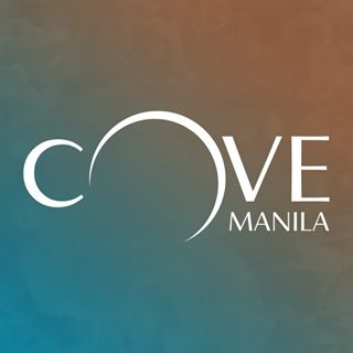 Cove Manila coupons