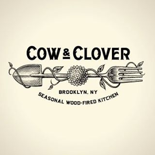 Cow and Clover coupons