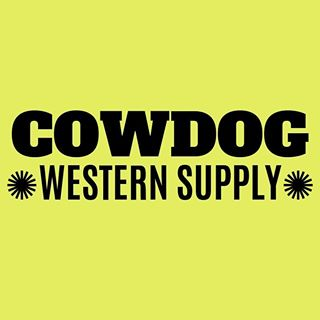 Cowdog Western coupons