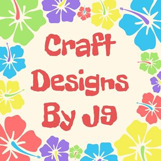 Craft Designs By J9 coupons