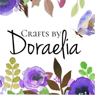 Crafts By Doraelia coupons
