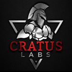 Cratus Labs coupon codes, promos and discounts
