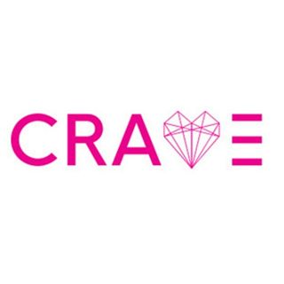 Crave And Covet coupons