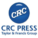 CRC Press Expired Coupons