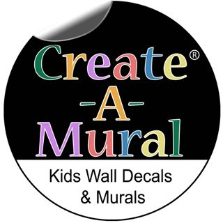Create A Mural coupons