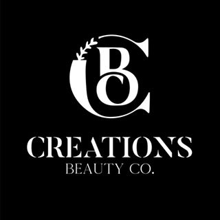 Creations Beauty Co coupons
