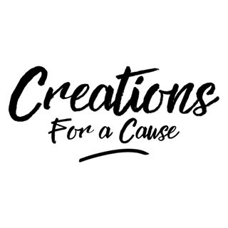 Creations For A Cause coupons