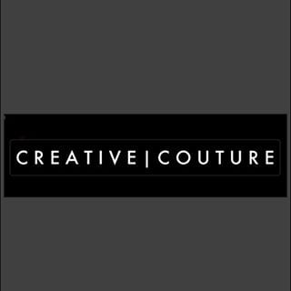 Creative Couture coupons