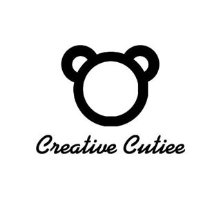 Creative Cutiee coupons