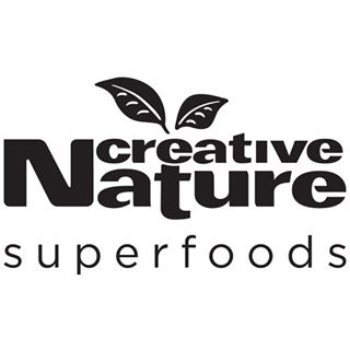 Creative Nature coupons