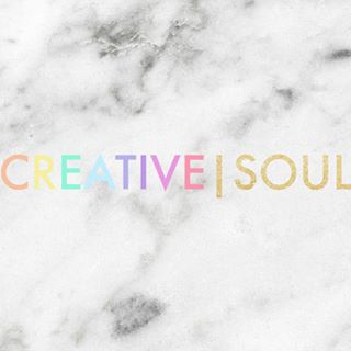 Creative Soul Cosmetics coupons