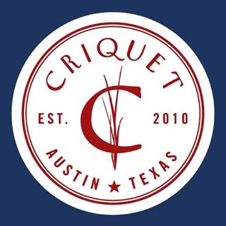 Criquet Shirts coupons