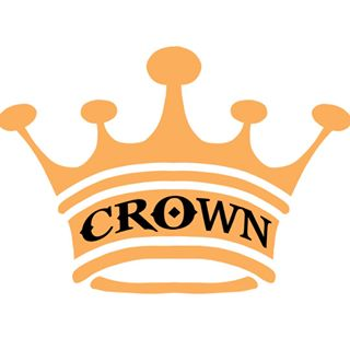 Crown Belts coupons