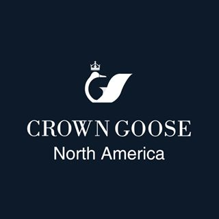 Crown Goose USA coupons