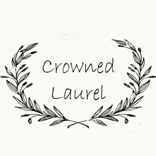Crowned Laurel Kids coupons