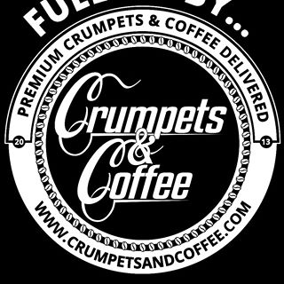 Crumpets & Coffee coupons