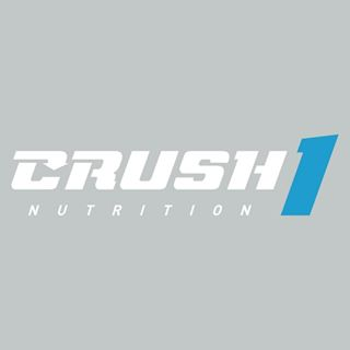 Crush1 Nutrition coupons