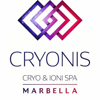 Cryonis coupons