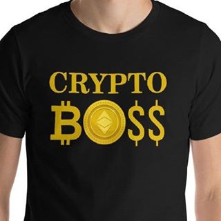 Crypto Bo Gear coupons