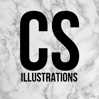 CS Illustrations promos, discounts and coupon codes
