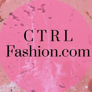 CTRL Fashion coupons