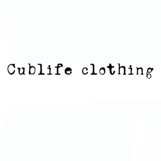 Cub Life Clothing coupons