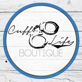 Cuff Life Boutique coupons