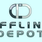 Cufflinks Depot coupons