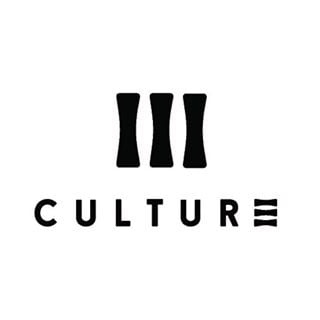 Culture Audio coupons