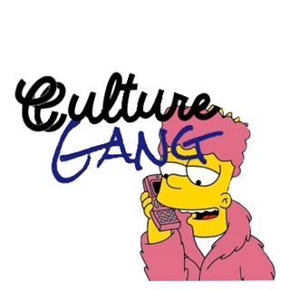 Coupon codes, promos and discounts for culturegang.myshopify.com