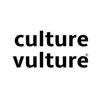 Culture Vulture coupons