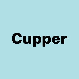 Cupper coupons