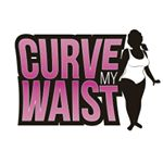 Curve My Waist coupons